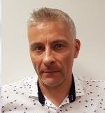 Jacek Seliga